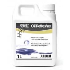 Oil refresher – средство по уходу за деревянными полами