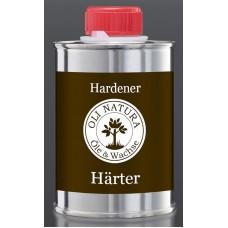Отвердитель OLI-Natura HS Hardener