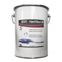 Arboritec Hard Wax Oil (Хард вакс ойл) масло с твердым воском