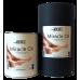 Arboritec Miracle Oil Двухкомпонентное бесцветное масло для деревянных полов