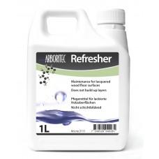Arboritec Refresher (Рефрешер) профессиональное средство для ухода за напольными покрытиями