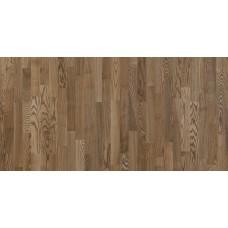 Паркетная доска Polarwood MOON OILED 3х-полосная (Ясень)