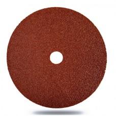 Абразивные диски 8500 Оксид Алюминия BONA