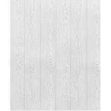 Паркетная доска Upofloor 138 WHITE MARBLE 1-полосная (Дуб)