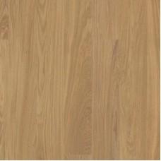 Паркетная доска Upofloor GRAND 138 BRUSHED WHITE OILED 1-полосная (Дуб)