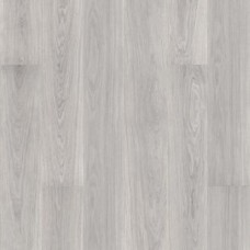 Паркетная доска Tarkett Ideo Дуб GREY 3-полосный