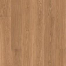 Паркетная доска Tarkett Ideo Дуб NATURE 3-полосный