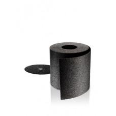 Абразивные ленты 8100 Карбид Кремния BONA