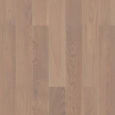 Паркетная доска Tarkett STEP Дуб Роял Серый 1-полосный (L/XL)