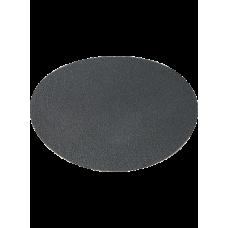 Абразивные диски 8100 Карбид Кремния BONA