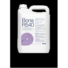 Грунт полиуретановый (праймер) Bona R540 (6кг) для стяжки пола