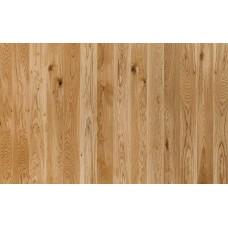 Паркетная доска Polarwood PREMIUM COTTAGE 1-полосная (Дуб)