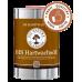 Oli-Natura HS 1K/2K (Масло с твёрдым воском) Натуральное