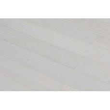 Паркетная доска Rezult Однополосная, дуб Дюфур (Селекция Натур)