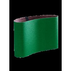 Абразивные ленты 8600 Керамика BONA