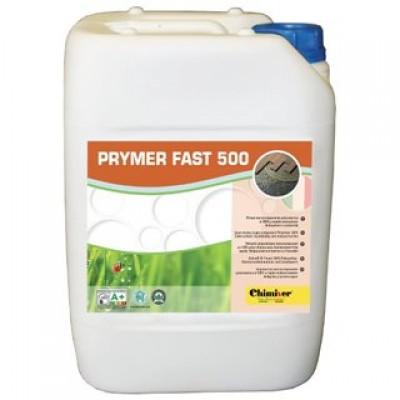 Грунт полиуретановый Chimiver Primer FAST 500 (грунт Фаст 500) для укрепления стяжки