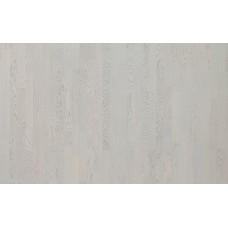 Паркетная доска Polarwood MILKY WAY 3х-полосная (Дуб)