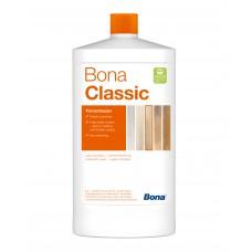 Грунтовка для паркета Bona Classic primer (1л) на водной основе