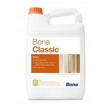 Грунтовка для паркета Bona Classic primer (5л) на водной основе