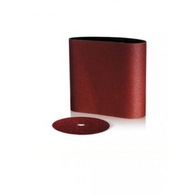 Шлифовальный диск для паркета d=200 мм серии Bona 8000 (1х50 шт)