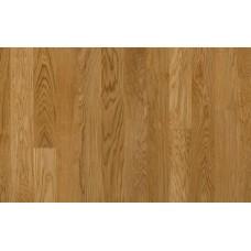 Паркетная доска Polarwood OREGON 3х-полосная (Дуб)